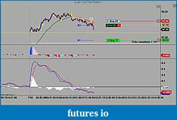 My CL trading system-seventh-eight-trade.jpg