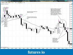 Upwind Trading Journal-6e_1_071911.jpg