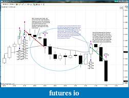 Upwind Trading Journal-6e_2_071911.jpg