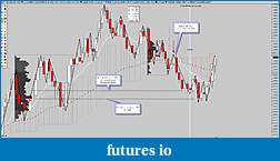 My 6E trading strategy-changeofdir.jpg