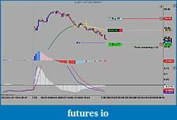 My CL trading system-trade-1.jpg
