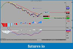 My CL trading system-trade-3.jpg