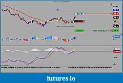 My CL trading system-trade-4.jpg