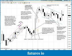 Upwind Trading Journal-6e_072011.jpg