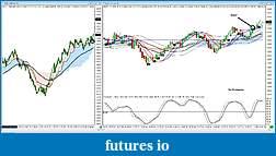 My 6E trading strategy-0721.jpg