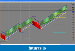 What is the difference in the regular Renko charts and the Median Renko charts-screen-shot-2011-07-21-6.14.28-pm.png