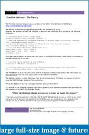 OEC Open E Cry Trading Platform-trendline-explanation.pdf