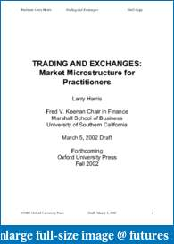 Tape is my shape (tape reading, time and sales)-trading-exchanges.pdf