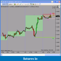 PriorDayOHLC and CurrentDay - help in modifying the display-6e-effect.png