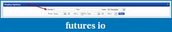 futures io forum changelog-7-22-2011-10-34-11-pm.png