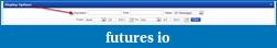 futures io forum changelog-7-22-2011-10-34-33-pm.png