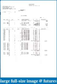 Primary source of income: how many have made it?-scan0015.pdf