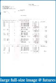 Primary source of income: how many have made it?-scan0017.pdf