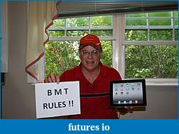 BMT Charities and Contests-img_0175-640x427-.jpg