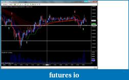 NT7 ES-09-11 ETH time series-es-chart.png