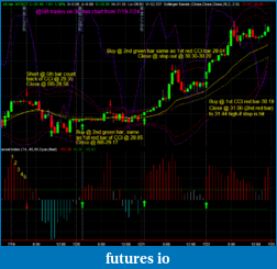 Trading SB - Sugar No.11-sb_trades_on_30_min_chart_from_7-19_thru_7-24.png