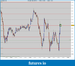 Click image for larger version  Name:US Light Crude (SEP-11)0725e5.png Views:70 Size:18.9 KB ID:44512