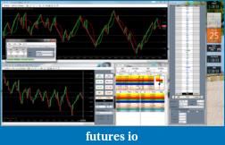 Self-Mastery and Development through Trading-20110721-0509_-mbt-zen-fire-setup.png