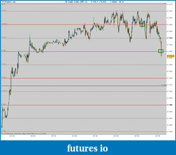 Click image for larger version  Name:US Light Crude (SEP-11)0726_e2.png Views:64 Size:18.2 KB ID:44628