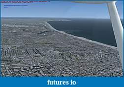 Click image for larger version  Name:lax_santamon.jpg Views:111 Size:538.9 KB ID:44718