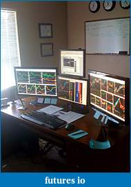 Need ideas for new computer desk-post your photo-monitor.jpg