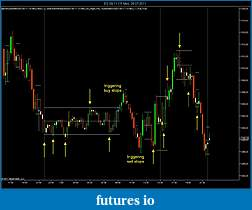 Indicator to show total Length of a Candlestick or Bar for NT 7.0-stop-areas.jpg