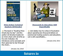Ten-thousand in Education and still not profitable!-bobby-brooks.jpg