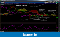 Click image for larger version  Name:NQ 07292011.png Views:442 Size:160.3 KB ID:45025