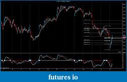ES and the Great POMO Rally-es-09-11-15-min-7_29_2011-1.jpg