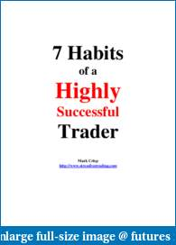 7 Habits of a Successful Trader-7-habits-successful-trader.pdf