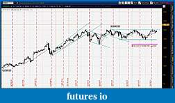 Selling Options on Futures?-zsx1_0531_1240oct11put_1.jpg