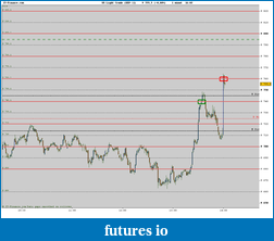 Click image for larger version  Name:US Light Crude (SEP-11)080111_exit2.png Views:87 Size:17.2 KB ID:45167