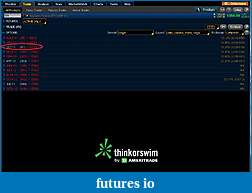 Selling Options on Futures?-zs_optionchain1.jpg