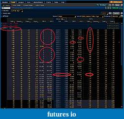 Selling Options on Futures?-zs_optionchain2.jpg