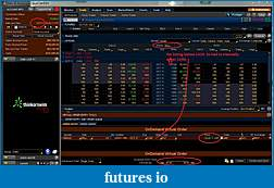Selling Options on Futures?-tos_0531.jpg