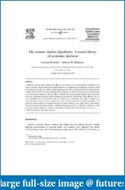 The PandaWarrior Chronicles-somatic-marker.pdf