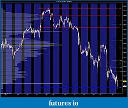 ES and the Great POMO Rally-es-09-11-60-min-8_2_2011.jpg