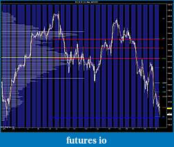 ES and the Great POMO Rally-es-09-11-135-min-8_2_2011.jpg