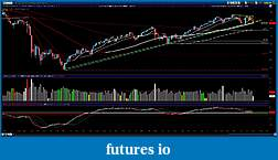 ES and the Great POMO Rally-2011-08-02-es-weekly.jpg