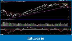 ES and the Great POMO Rally-es-2011-08-02.jpg