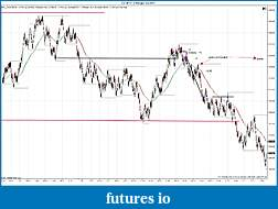 Click image for larger version  Name:ES 09-11 (4 Range)  8_2_2011 Trades.jpg Views:48 Size:202.3 KB ID:45315
