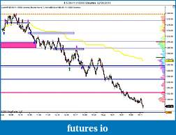 Click image for larger version  Name:080211trades.jpg Views:98 Size:93.5 KB ID:45337