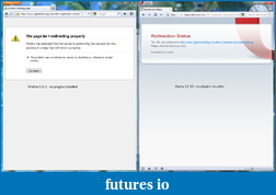 futures.io forum changelog-redirecterror.png