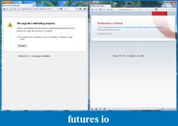 futures io forum changelog-redirecterror.png