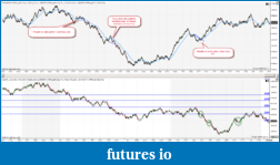 Gerimo's trading journal-3-8-2011-19-15-52.png