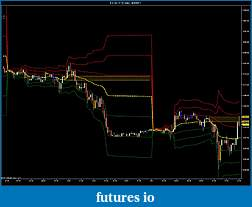 ES and the Great POMO Rally-es-09-11-15-min-8_3_20113.jpg
