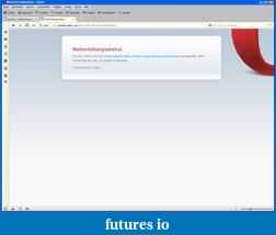 futures io forum changelog-opera.png