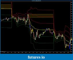 ES and the Great POMO Rally-cl-09-11-15-min-8_4_2011.jpg