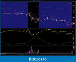 ES and the Great POMO Rally-cl-09-11-15-min-8_4_2011-bd.jpg
