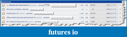 futures io forum changelog-8-5-2011-10-10-04-pm.png